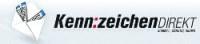 Kennzeichen Direkt logo