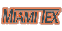 MiamiTex Logo