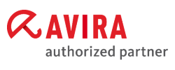Avira Authorized Partner