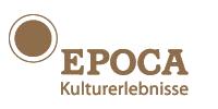 Logo EPOCA GbR