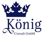König Consult GmbH Logo