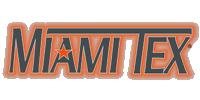 MiamiTex Logo