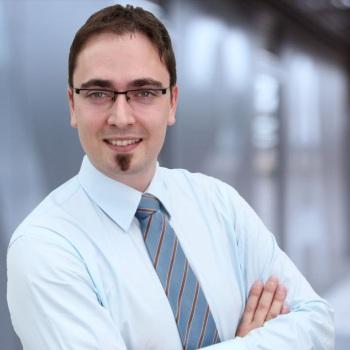 Thomas Seibert