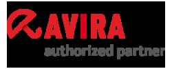 Avira Authorized Partner